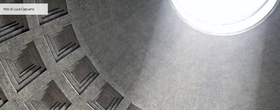 Scopri i Siti Unesco Italiani